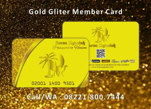 harga ribbon printer id card